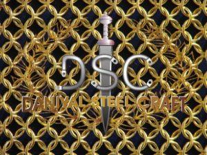 Decimus Statilius Crescens