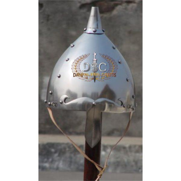 DSC-H302 FRONT