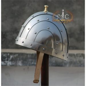 BYZANTINE H Product Code: DSC-305