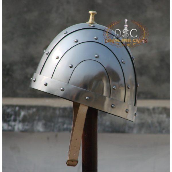 DSC-H305 FRONT