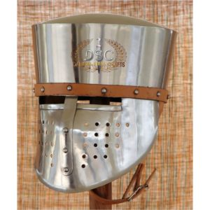 NORMAN KNIGHT'S H Product Code: DSC-H309