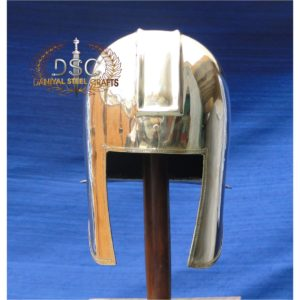 ILLYRIAN HELMET Product Code: DSC-H207