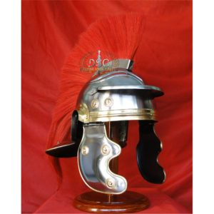 ROMAN TROOPER H Product Code: DSC-H117
