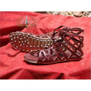GREEK SANDAL Product Code: DSC-F106