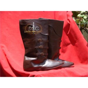 Product Code: DSC-F130