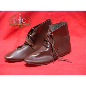 Product Code: DSC-F133