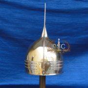 DSC-H118 Front