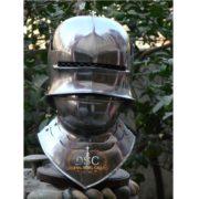 DSC-H504 FRONT