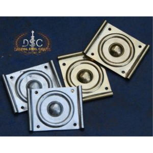 CIRCLE PLATE Product Code: DSC-M106