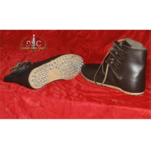 DSC-F140 MAINZ CALCIE SHOES