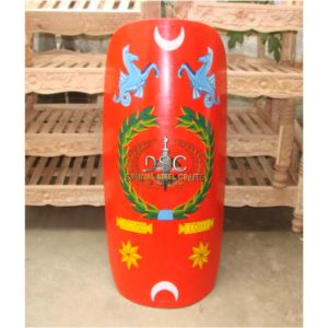 Product Code: DSC-S106