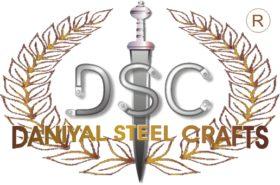 cropped-DSC-Logo-1.jpg