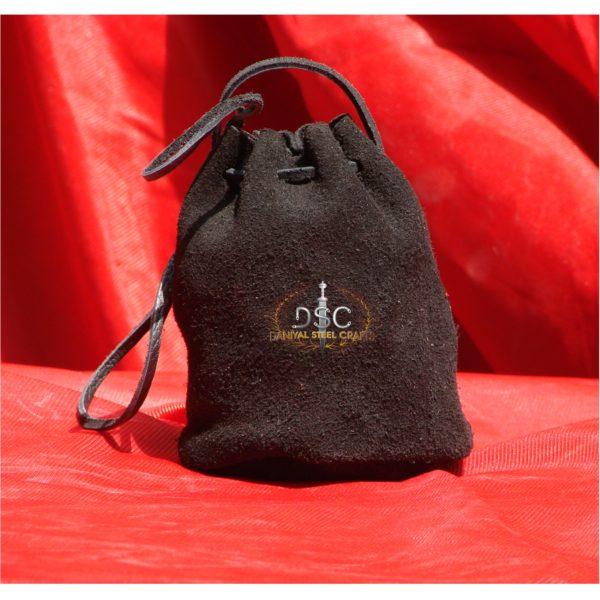 DSC-L101 Black