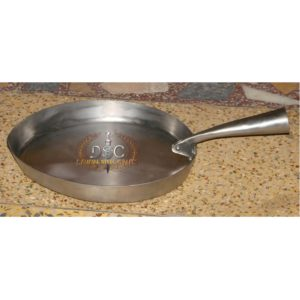 FRYING PAN Product Code: DSC-M111