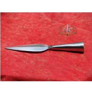 SPEAR HEAD Product Code: DSC-W106