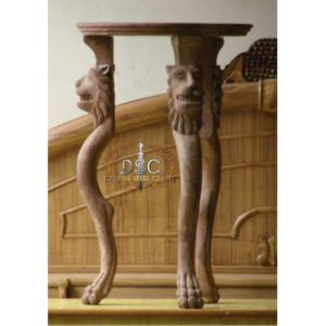 ROMAN TABLE Product Code: DSC-WN106